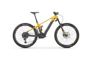 Bike-Store Mondraker Crafty Carbon RR