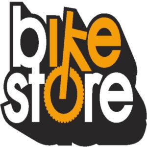 Bike Store fav icon