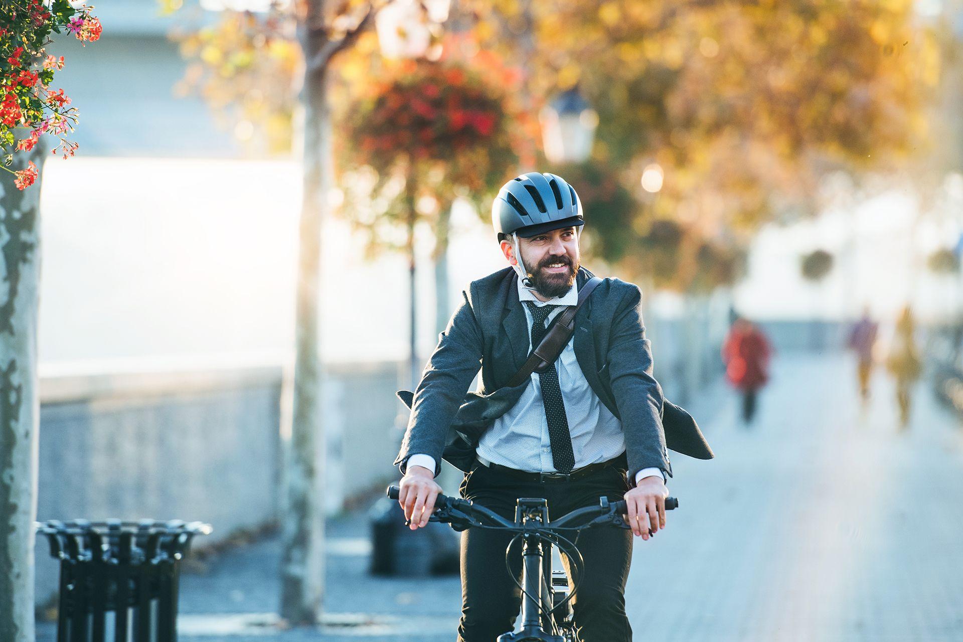 E-bike: quale scegliere al giusto costo