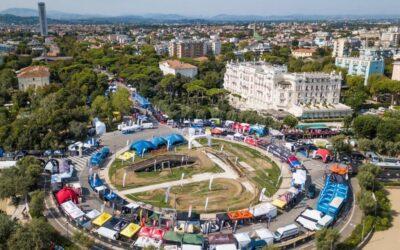Italian Bike Festival 2019: dettagli e informazioni utili