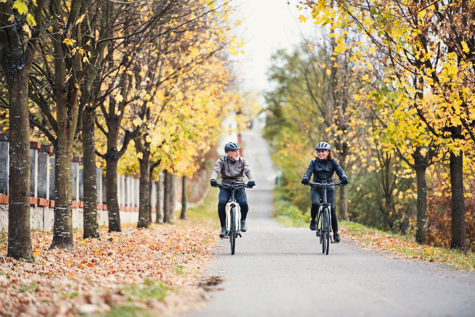 Come scegliere una bicicletta: consigli pratici per non sbagliare