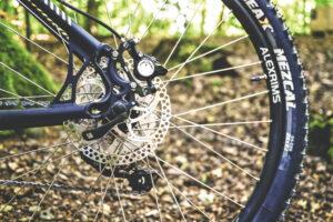 Bike-Store slide componenti